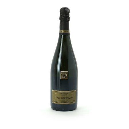 Champagne Doyard Cuvee Vendemiaire 1er Cru