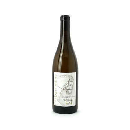 The Withers Chardonnay Peters Vineyard 2015