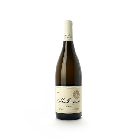 Mullineux Swartland Old Vines White 2016