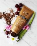 Eco Tan EcoTan Winter Skin 200ml