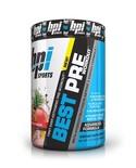BPI BPI Keto Best Pre-Workout Tropical Freeze 315g