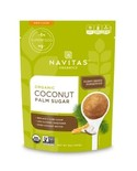 Navitas Naturals Navitas Organic Coconut Sugar 454g