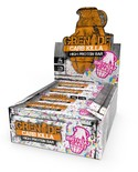 Grenade Carb Killa Birthday Cake 12 X 60 g