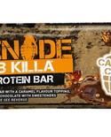 Grenade Carb Killa Caramel Chaos 60 g