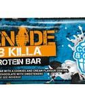 Grenade Carb Killa Cookies & Cream 60 g