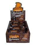 Grenade Carb Killa Brownie 12 X 60g