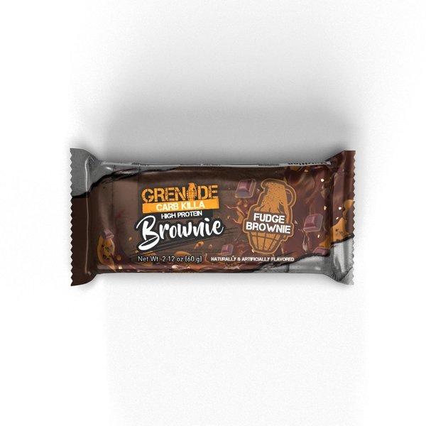 Grenade Carb Killa Brownie 60 g
