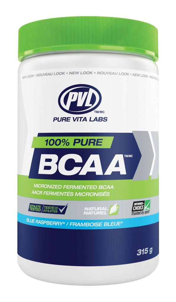 Essential Vitamin Supplements