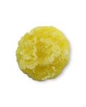 Epic Blend Epic Blend Mojito Lip Scrub 28g