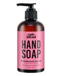 Epic Blend Epic Blend Hand Soap Pomegranate Ginger 8.8 oz