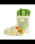 Credo Credo Medium Produce Bag 100% Cotton