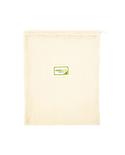 Credo Credo Large Produce Bag 100% Cotton