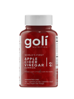 Search results for goli apple - Vitamin King - Sports & Supplements