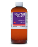 Essential Silver Essential Silver Super Strength 32ppm 500ml