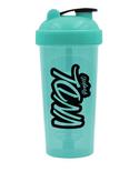 VNDL VNDL Shaker Teal 600 ml