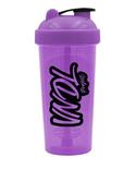 VNDL VNDL Shaker Purple 600 ml
