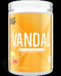 VNDL Vandal Squeezed Citrus 356 g