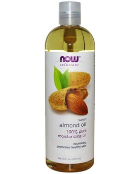 Body Oils - Vitamin King - Sports & Supplements