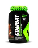 MusclePharm Combat Chocolate 2lb