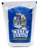 Celtic Sea Salt Celtic Sea Salt Fine Grind 454 g