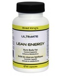 Ultimate Ultimate Lean Energy 90 vcaps