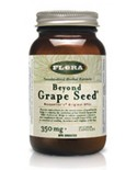 Flora Flora Beyond Grape Seed 90 vcaps