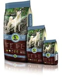Holistic Blend Holistic Blend Lamb & Rice All Stages for Dogs 8 lb
