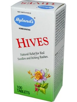 Allergy & Sinus - Vitamin King - Sports & Supplements