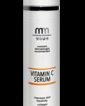 Mountain Medicinals Mountain Medicinals Vitamin C Serum 50ml