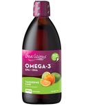 Sea-licious Sea-licious Tangerine Lime 500 ml