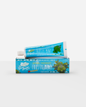 Green Beaver Green Beaver Frosty Mint Toothpaste 75 ml