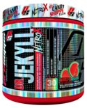 Pro Sports Pro Sports Dr Jekyll NitroX What-O-Melon 30 servings