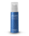 Ancient Minerals Ancient Minerals Lotion 150 ml