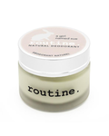 Routine Routine Deodorant A Girl Named Sue 58ml