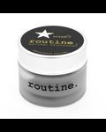 Routine Routine Deodorant Superstar 58ml