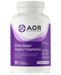 AOR AOR Ortho Adapt Vegan 717mg 90 vcaps