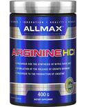 Allmax Nutrition Allmax Arginine HCL 400g