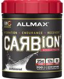 Allmax Nutrition Allmax Carbion Unflavoured 700g