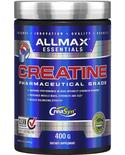 Allmax Nutrition Allmax Creatine 400g