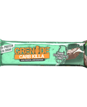 Grenade Carb Killa Grenade Carb Killa Dark Chocolate Mint 60 g