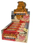 Grenade Carb Killa Grenade Carb Killa White Chocolate Salted Peanut 12 X 60g
