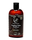 Back to Earth Back To Earth Tingling Tides Conditioner 473ml