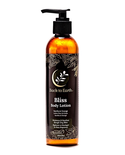 Back to Earth Back To Earth Bliss Body Lotion 240ml