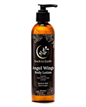 Back to Earth Back To Earth Angel Wings Body Lotion 240ml