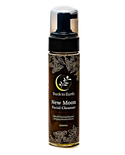 Back to Earth Back To Earth New Moon Facial Cleanser 240ml
