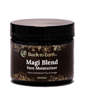Back to Earth Back To Earth Magi Blend Face Moisturizer 120ml