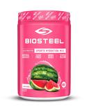 Biosteel BioSteel Sports Hydration Mix Watermelon 315 g