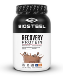 Biosteel Biosteel Advanced Recovery Formula Chocolate 3lb