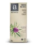 Botanica Botanica Daily Detox Shot 250ml