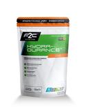 F2C F2C Hydra Durance Mango 520g